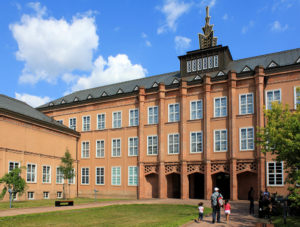 Grassimuseum Leipzig