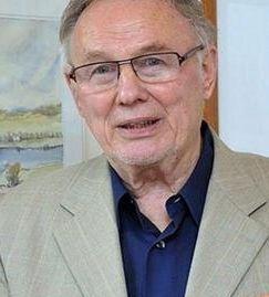 Rudolf Skoda