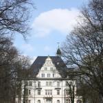 Abtnaundorf, Rittergut