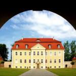 Schloss Ammelshain