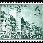 Krochhochhaus