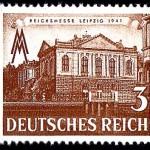 Logenhaus Minerva
