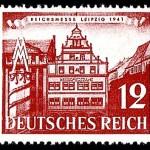 Reichsmesseamt