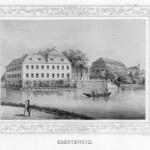 Herrenhaus Crostewitz