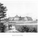 Herrenhaus Gestewitz