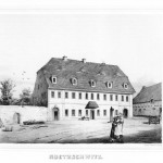 Herrenhaus Kötzschwitz