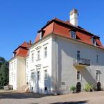 Schloss Markkleeberg