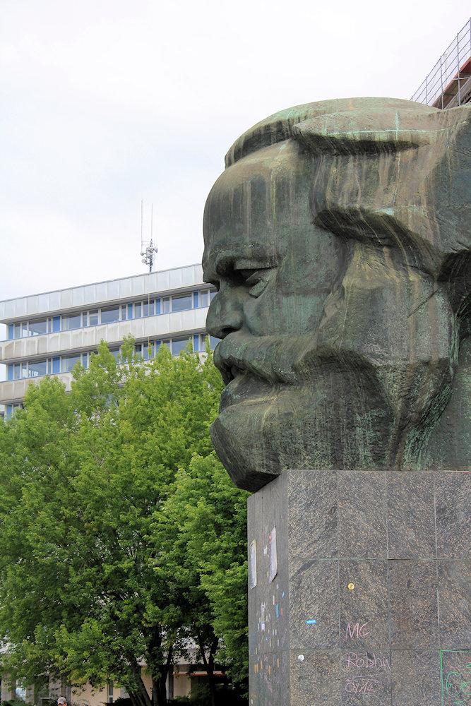 Karl.Marx