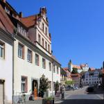 Colditz, Markt 9