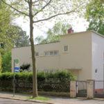 Connewitz, Prinz-Eugen-Straße 54