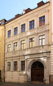 Biblisches Haus Görlitz