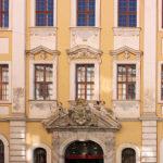 Wohnhaus Neißestraße 30 Görlitz