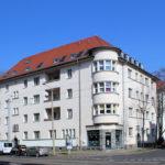 Gohlis, Ehrensteinstraße 11
