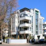 Gohlis, Prellerstraße 41