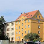 Gohlis, Kanalstraße 5