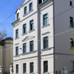 Gohlis, Menckestraße 29