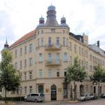 Gohlis, Breitenfelder Straße 68