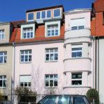 Gohlis, Prellerstraße 13