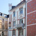 Gohlis, Prellerstraße 44