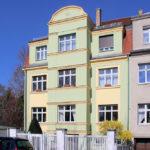 Gohlis, Prellerstraße 9