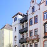 Gohlis, Prellerstraße 56