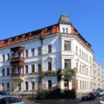 Gohlis, Prellerstraße 57