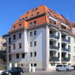 Gohlis, Ehrensteinstraße 37