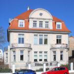 Gohlis, Ehrensteinstraße 35
