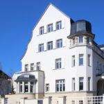 Gohlis, Ehrensteinstraße 31