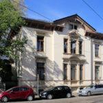 Villa Ida Gohlis