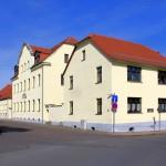 Rittergut Graßdorf bei Taucha