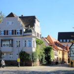 Grimma, Marktgasse 7