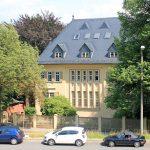 Helbersdorf, Parkstraße 29