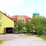 Schloss Gundorf