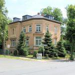 Kaßberg, Barbarossastraße 10