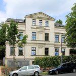 Kaßberg, Heinrich-Beck-Straße 24