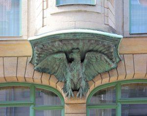 Adler-Apotheke Leipzig