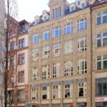Zentrum, Katharinenstraße 15