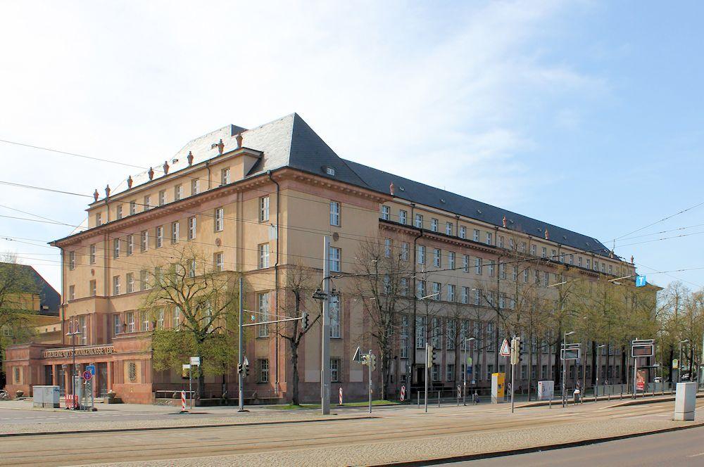 Aok Casino Leipzig