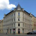 Zentrum-Süd, Arthur-Hoffmann-Straße 51