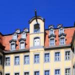 Barthels Hof Leipzig