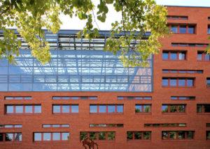 BioCity Leipzig