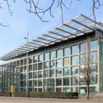 Zentrum-West, Commerzbank