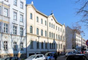 Ev.-lutherisches Missionswerk Leipzig