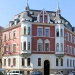 Zentrum-Nordwest, Funkenburgstraße 29