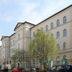 Zentrum-West, Gotthold-Ephraim-Lessing-Schule