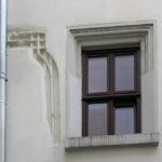 Zentrum, Buchners Hof