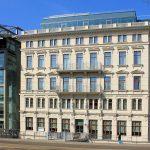 Hotel Innside Leipzig
