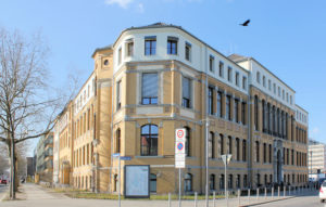 Institut für Pathologie Leipzig