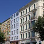 Zentrum-Süd, Karl-Liebknecht-Straße 49